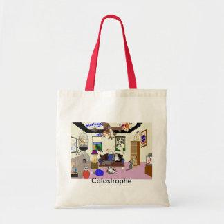 Catastrophe Bag