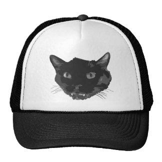 Catbus hat