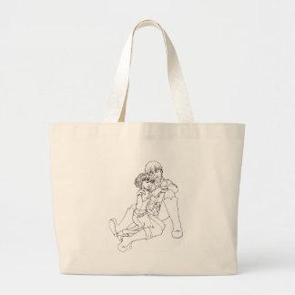 Catch a Nap Bags