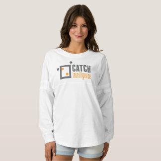 CATCH - Shirt Jersey