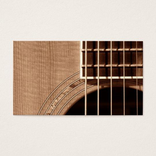 Catch the Rhythm - Sepia CloseUp 1