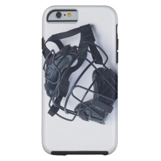 Catcher Mask Tough iPhone 6 Case