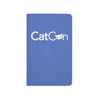 CatCon Journal