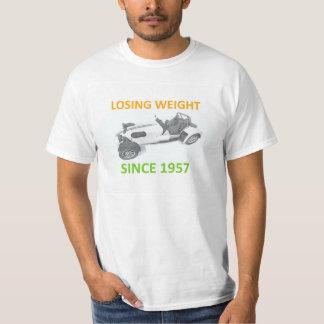CATERHAM T-Shirt