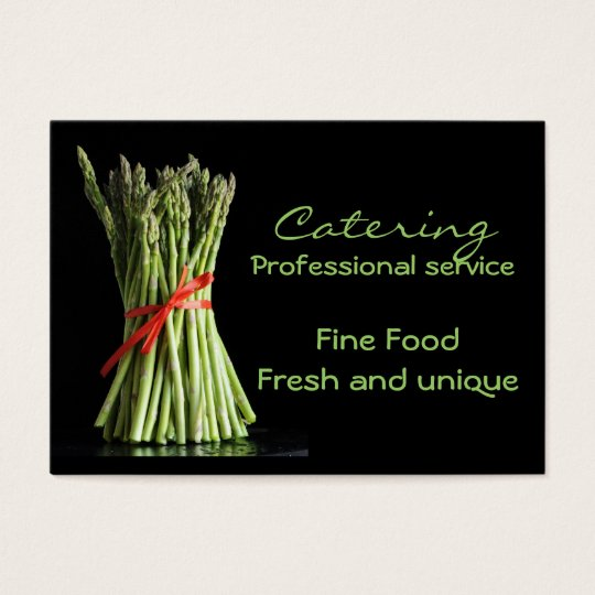 Catering , Fine Food Fresh and  Business