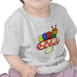 Caterpillar T Shirts