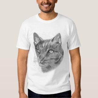 Catface Tshirt