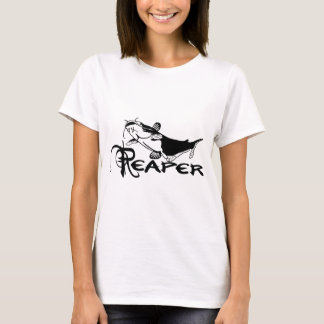 CATFISH REAPER T-Shirt