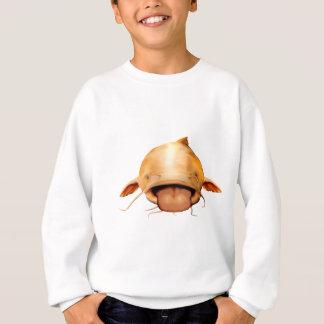 Catfish Tongue Sweatshirt