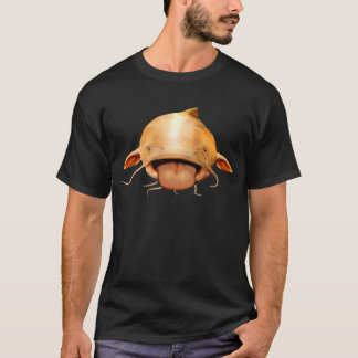 Catfish Tongue T-Shirt