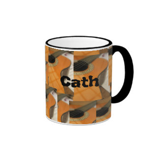 Cath Mugs