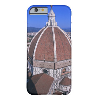 Cathedral 2 barely there iPhone 6 case