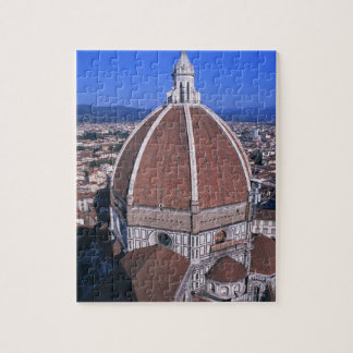 Cathedral 2 jigsaw puzzle