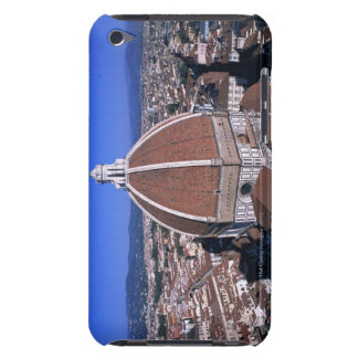 Cathedral 3 barely there iPod covers