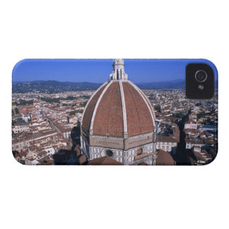 Cathedral 3 iPhone 4 Case-Mate case