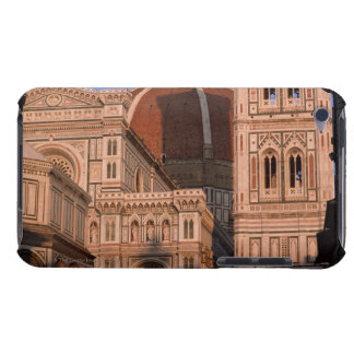 Cathedral 4 iPod touch case