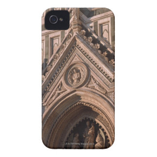 Cathedral Case-Mate iPhone 4 Case
