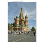 Cathedral Greeting Cards