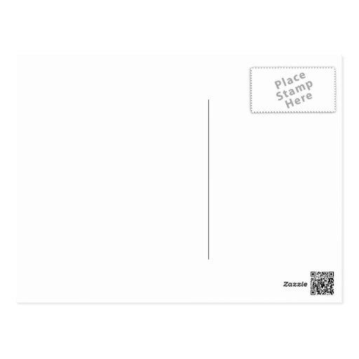 Cathedral Jerez de la Frontera Post Cards