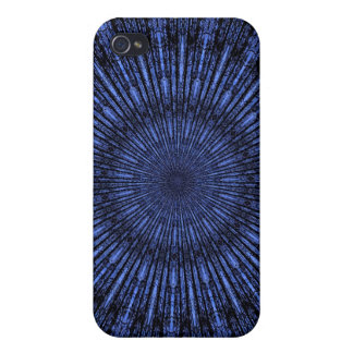 Cathedral of the Sky iPhone 4/4S Cases