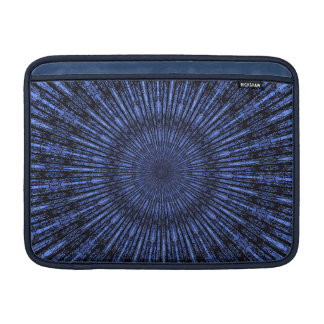 Cathedral of the Sky MacBook Air Sleeve