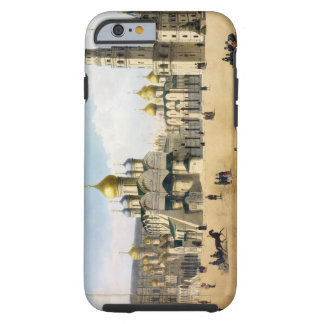 Cathedrals of the Annunciation and the Archangel iPhone 6 Case
