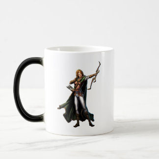 Catherine Magic Mug