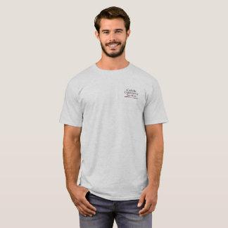 Catholic Community Services Men's T-Shirt