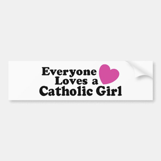 carrizozo single catholic girls Catholic single women in rillito catholic dating: want to meet catholic girls, catholic women, or catholic men for genuine relationships and catholic friendships.