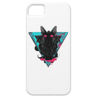 Cathulhu iPhone 5 Cases