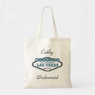Cathy Las Vegas Bridesmaid Bag