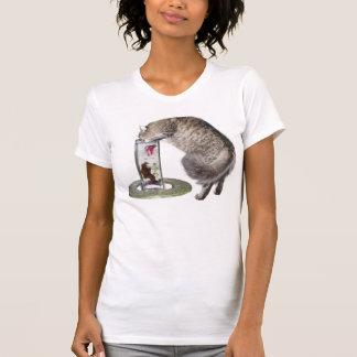 catIgor T-Shirt