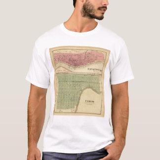 Catlettsburg, West Virginia T-Shirt