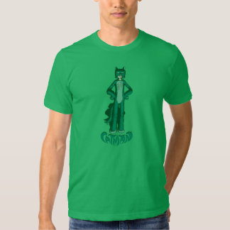CatMan™ T-shirt