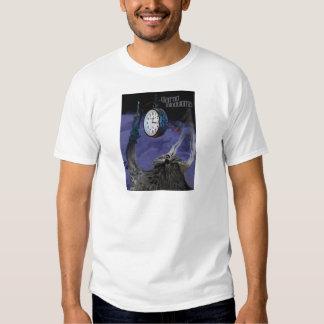 Catnip Shirt