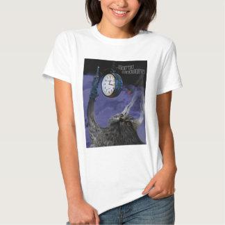 Catnip T Shirt