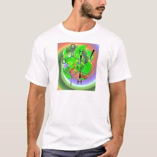 Catnip Trip T-Shirt