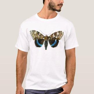 Catocala fraxini T-Shirt
