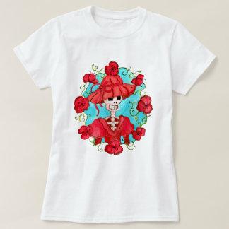 Catrina Carlota T-Shirt