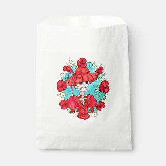 Catrina Favour Bag