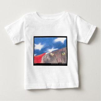 Catriot T Shirts