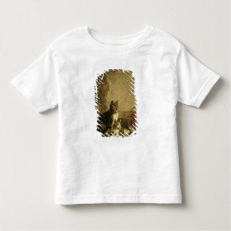 Cats, 1883 toddler T-Shirt