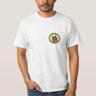 Cats Against Cuts T-Shirt