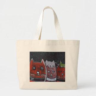 cats bag