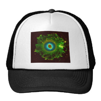 cats-eye-nebula-11167  planetary fog, constellatio cap