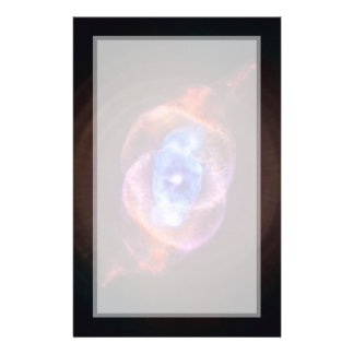 Cat's Eye Nebula Flyers