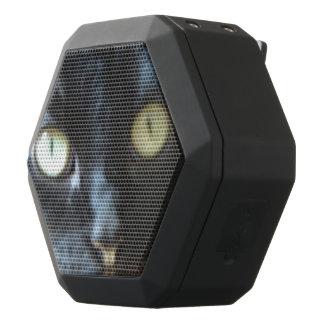 Cat's Face Speaker
