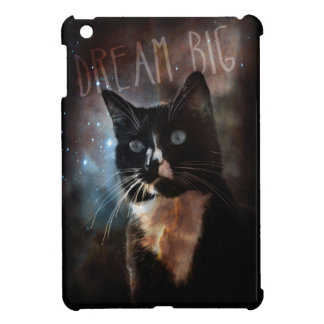 Cats in space cover for the iPad mini