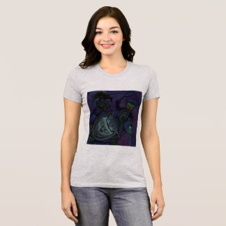 Cats In Space! T-Shirt