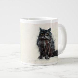 Cats Jumbo Mug